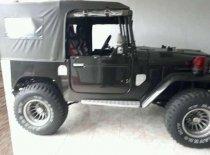 1986 Toyota Land Cruiser Dijual
