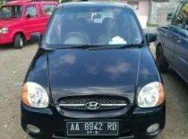 2005 Hyundai Atoz GLS Dijual