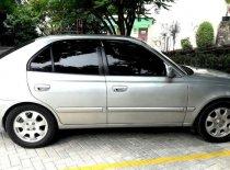 2008 Hyundai Avega GL Dijual