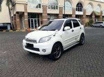 2013 Daihatsu Terios TS Extra dijual