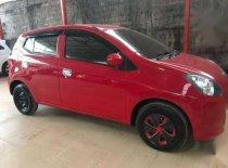 2015 Daihatsu Ayla M dijual