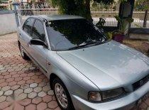 1997 Suzuki Baleno dijual