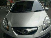 2014 Honda Brio E A/T dijual