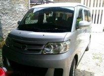 2012 Daihatsu Luxio M dijual