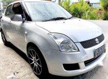 2008 Suzuki Swift ST dijual