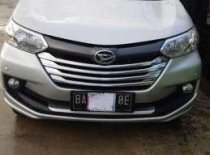 2016 Daihatsu Xenia X Deluxe Dijual