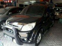 2010 Daihatsu Terios TX ADVENTURE dijual