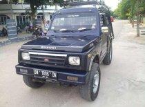 1990 Suzuki Katana Dijual