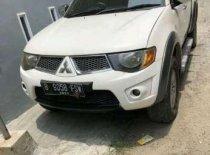 2013 Mitsubishi Triton GLS Dijual