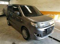 2016 Suzuki Karimun Wagon R GS dijual