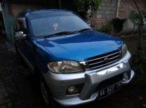 2003 Daihatsu Taruna FGX dijual