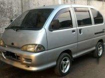 1995 Daihatsu Espass 1.3 dijual