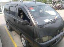 1997 Daihatsu Espass dijual