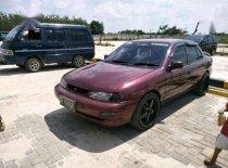 Timor DOHC MT Tahun 1997 Dijual
