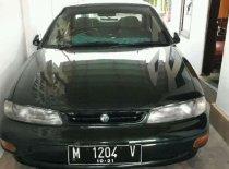 Timor SOHC MT Tahun 1997 Dijual