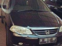 2003 Honda Odyssey Dijual