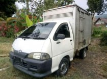 2006 Daihatsu Espass dijual