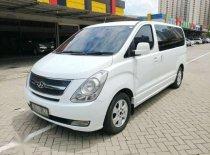 2010 Hyundai H-1 Dijual