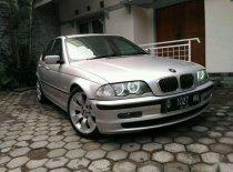 BMW 323i AT Tahun 2000 Dijual
