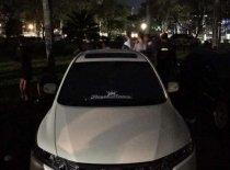 2013 Honda Odyssey Dijual