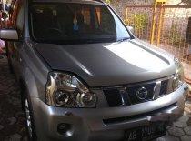 Nissan X-Trail Autech 2010 Dijual