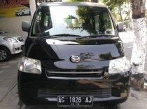 Daihatsu Gran Max D 2012 Van dijual
