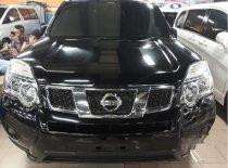 Nissan X-Trail ST 2012 Dijual