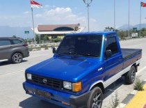 Toyota Kijang Pick Up 1995 Dijual