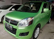 2014 Suzuki Karimun Wagon R GL dijual