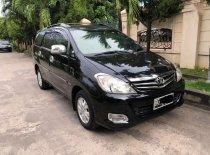 Toyota Kijang Innova V MT Tahun 2009 Dijual