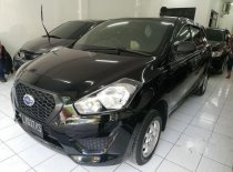 Datsun GO+ T-OPTION 2015 MPV MT Dijual