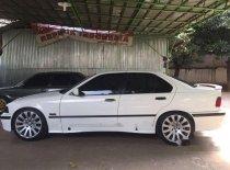 BMW 320i E36 2.0 Manual 1994 Sedan dijual