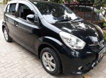 Daihatsu Sirion D FMC DELUXE 2013 dijual