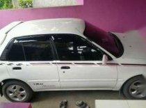 1991 Toyota Starlet  Dijual