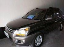Kia Sportage 2006 dijual