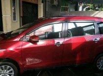 2015 Suzuki Ertiga Dijual