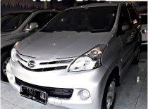 Daihatsu Xenia X STD 2013 MPV dijual