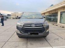 Toyota Kijang Innova G 2016 MPV AT Dijual