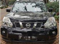 Nissan X-Trail XT 2010 Dijual