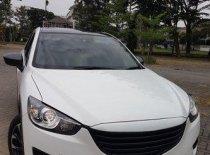 Mazda CX-5 GT 2014 Dijual