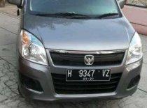 2016 Suzuki Karimun Wagon R dijual