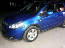 2010 Suzuki SX4 Cross Over Dijual