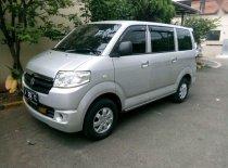 2012 Suzuki APV GL Arena Dijual