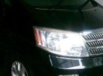 2003 Toyota Alphard dijual