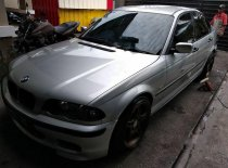 BMW 318i 2000 dijual