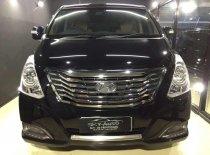 2014 Hyundai H-1 Royale Dijual