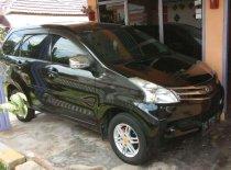 2013 Daihatsu Xenia R dijual