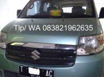 2008 Suzuki APV DLX Dijual