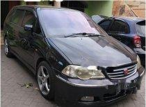 Honda Odyssey 2002 dijual