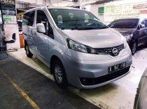 Nissan Evalia XV 2014 MPV MT Dijual